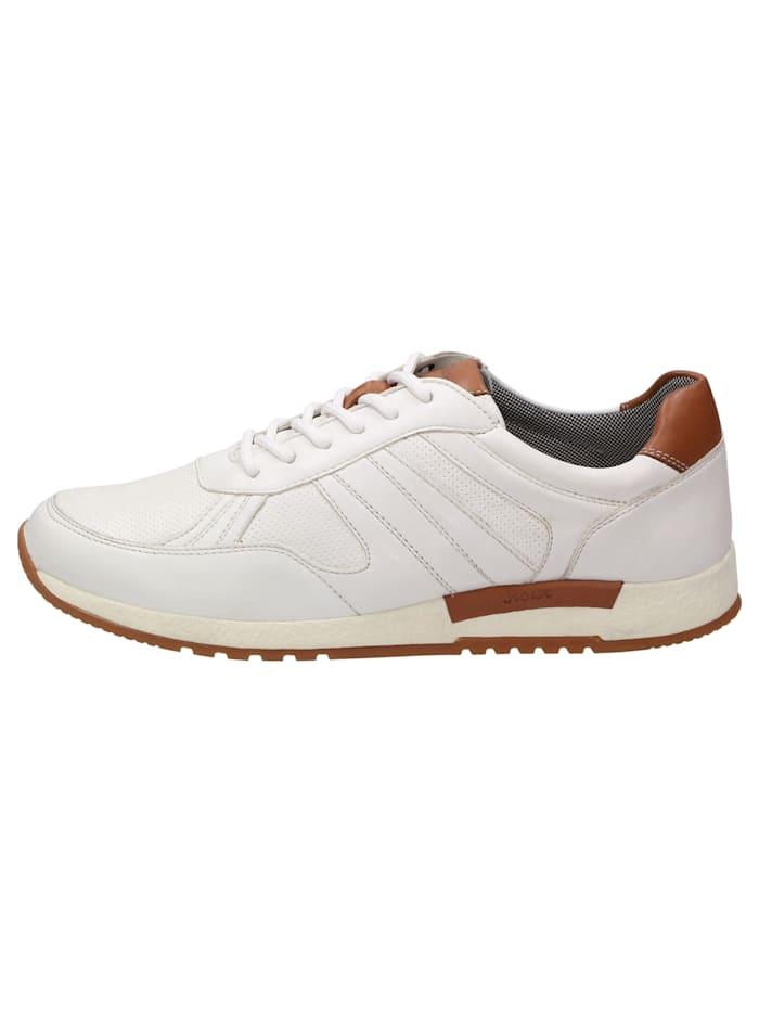 Sneaker Rojaro-707
