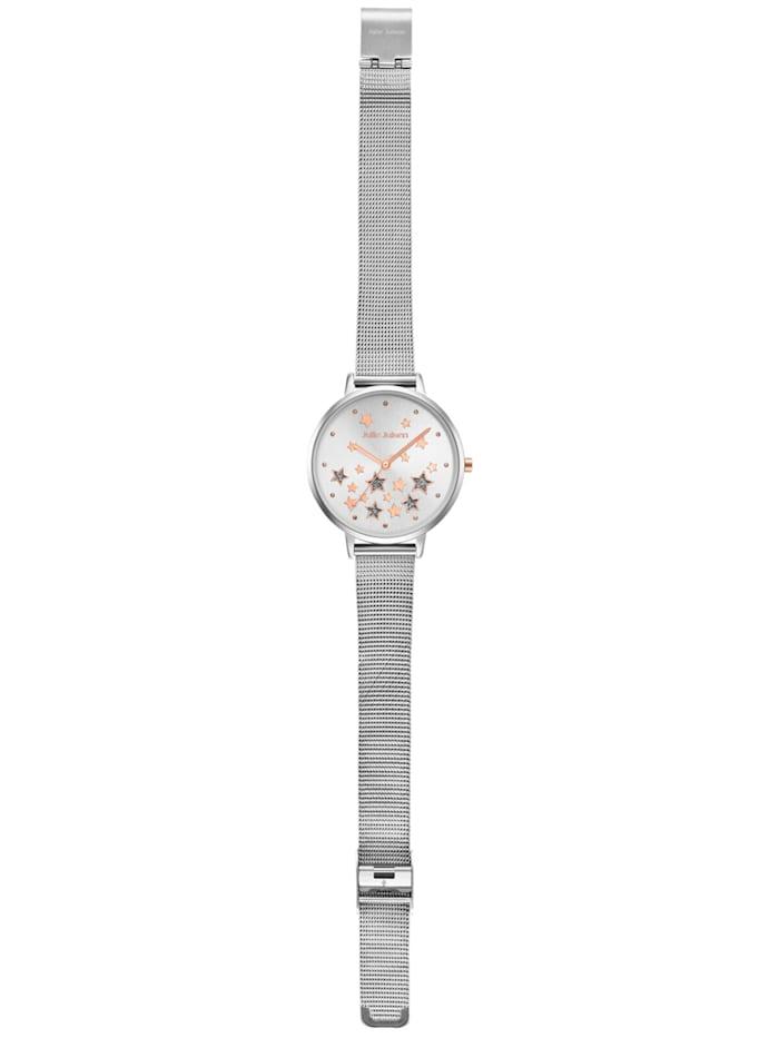 Damen-Armbanduhr Stars Ø 36 mm