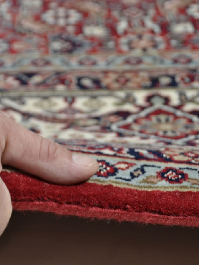Orientteppich Hasan