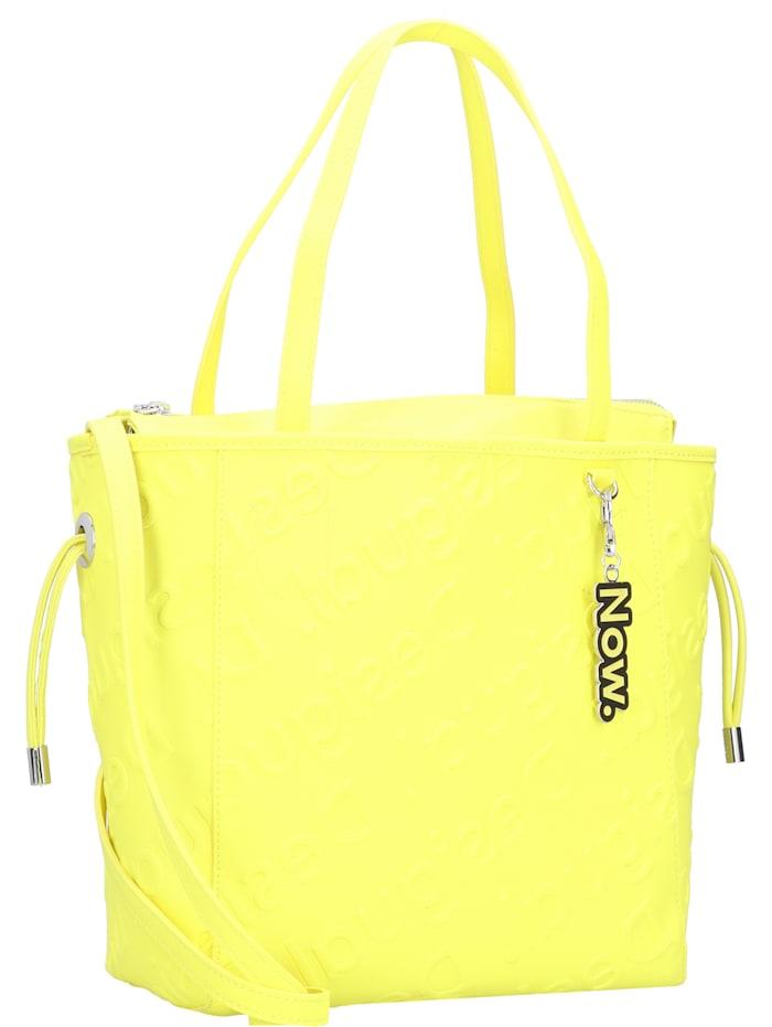 Colorama Norwich Shopper Tasche 26 cm