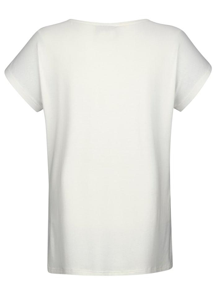 Valokuvaprintillinen paita
