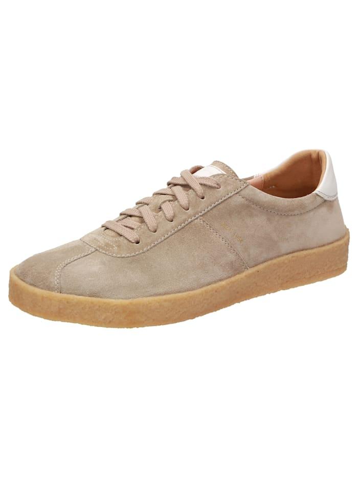 Sioux Sneaker Grash.-H-002, beige