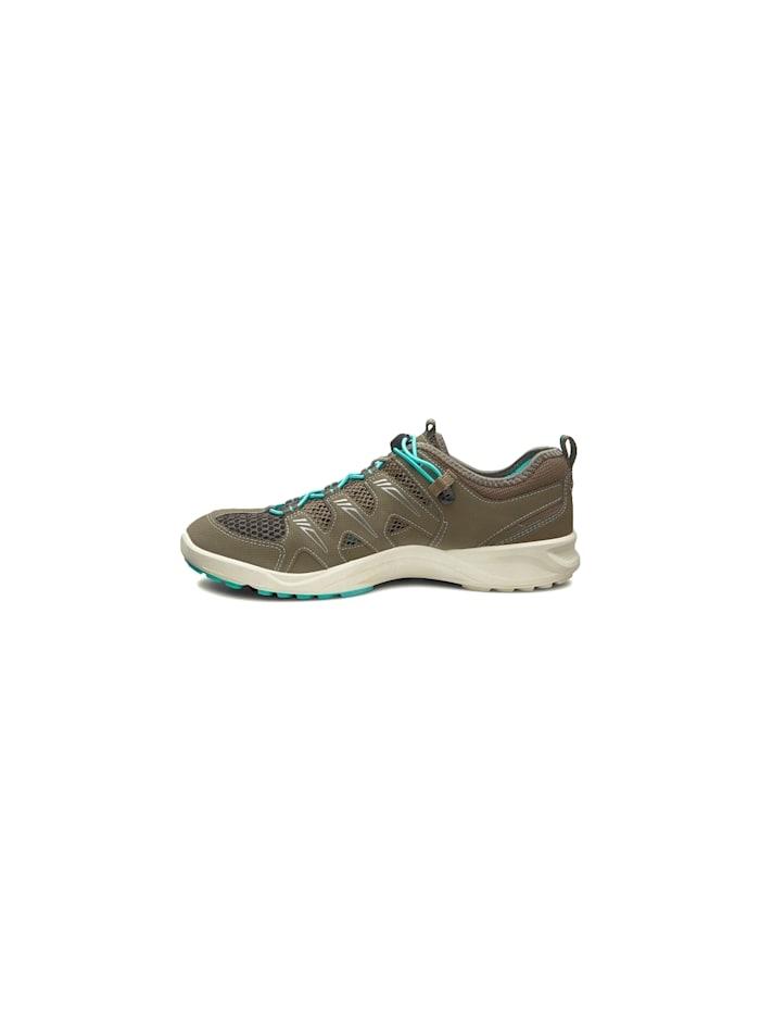 Sneaker low Terracruise Lite Ladies