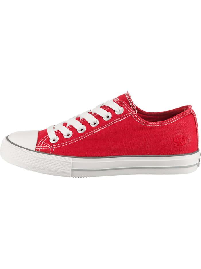 710 Sneakers Low