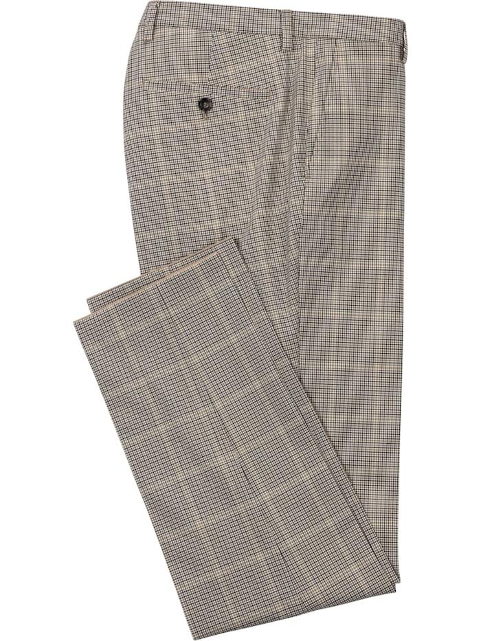 Stretch Anzug-Hose CG Cole
