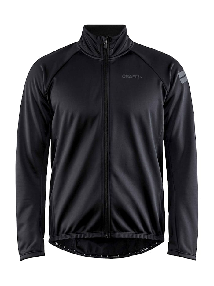 Craft Core Ideal Jacket 2.0, Black