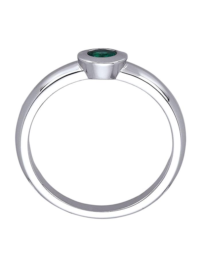 Platinasormus – 1 smaragdi