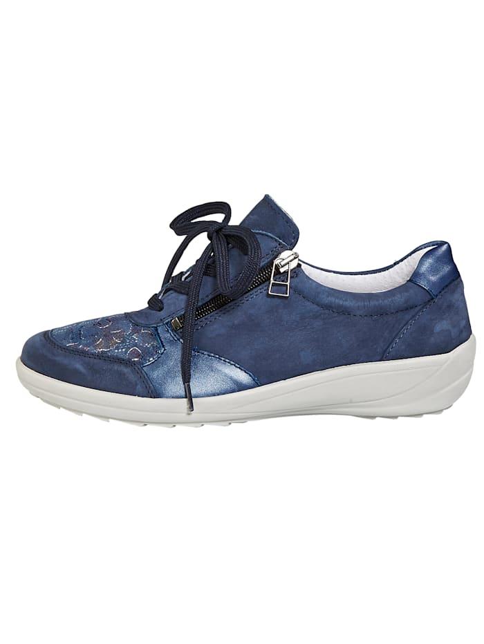 Derbies Une chaussure idéale en cas de hallux valgus