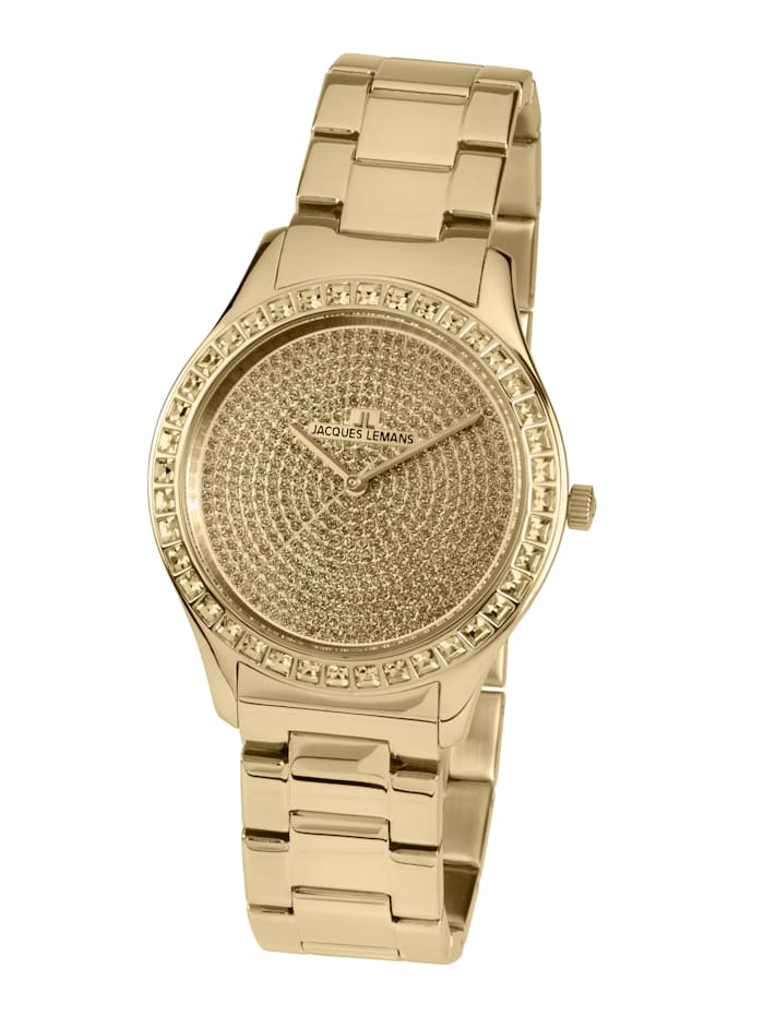 Naisten kello