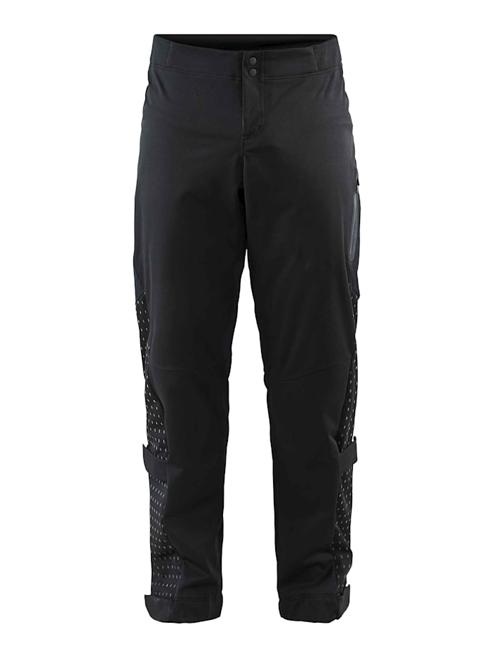 Craft Hydro Pants, Black