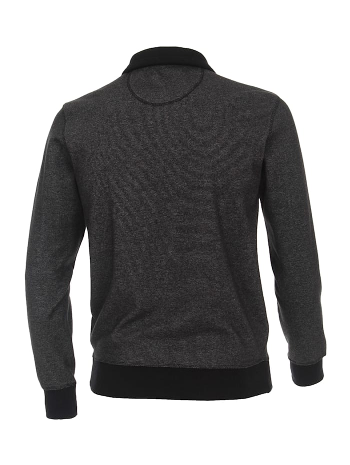 Sweat-Troyer andere Muster