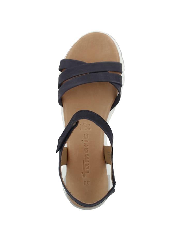 Sandale 1-28709-26