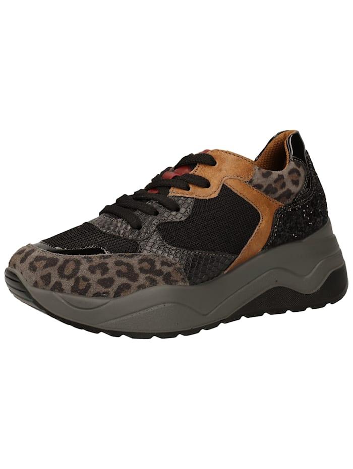 IGI&CO IGI&CO Sneaker IGI&CO Sneaker, Asphalt