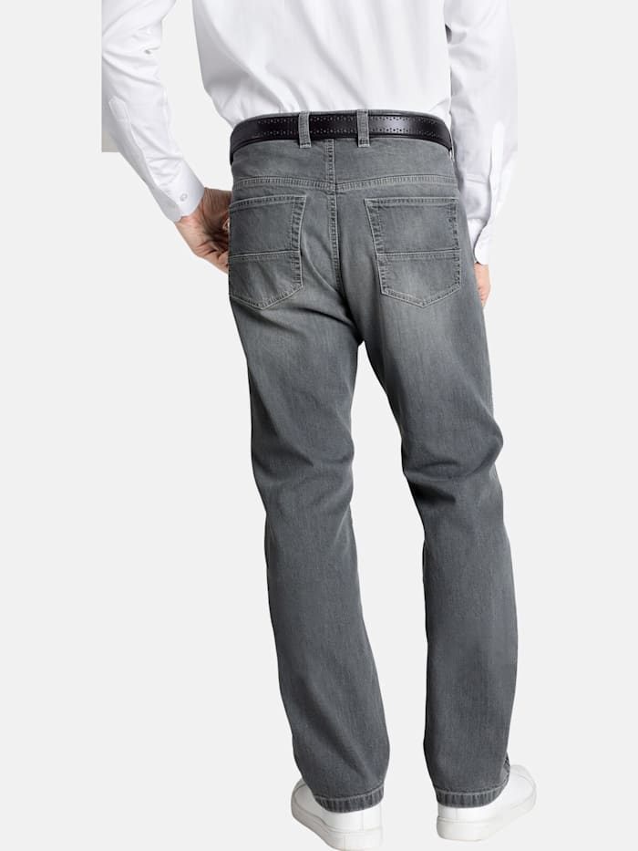 Charles Colby Jeans ACCOLON