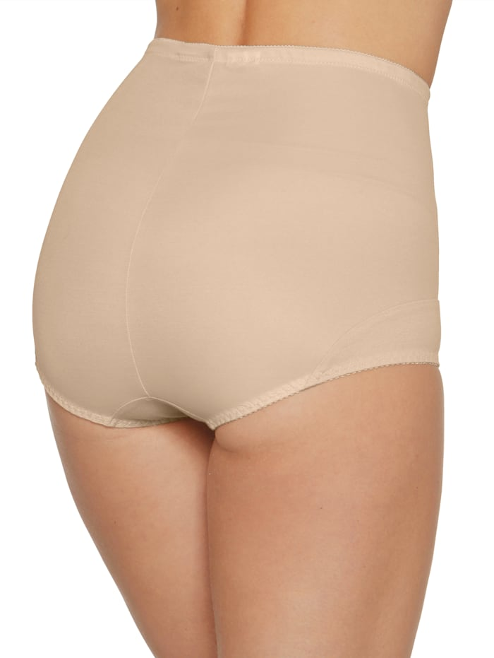 Panty Formende