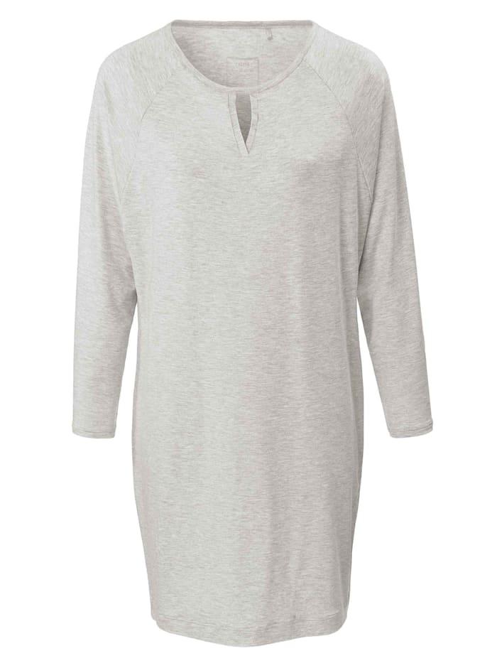 Sleepshirt, Länge 95cm Made in Europe
