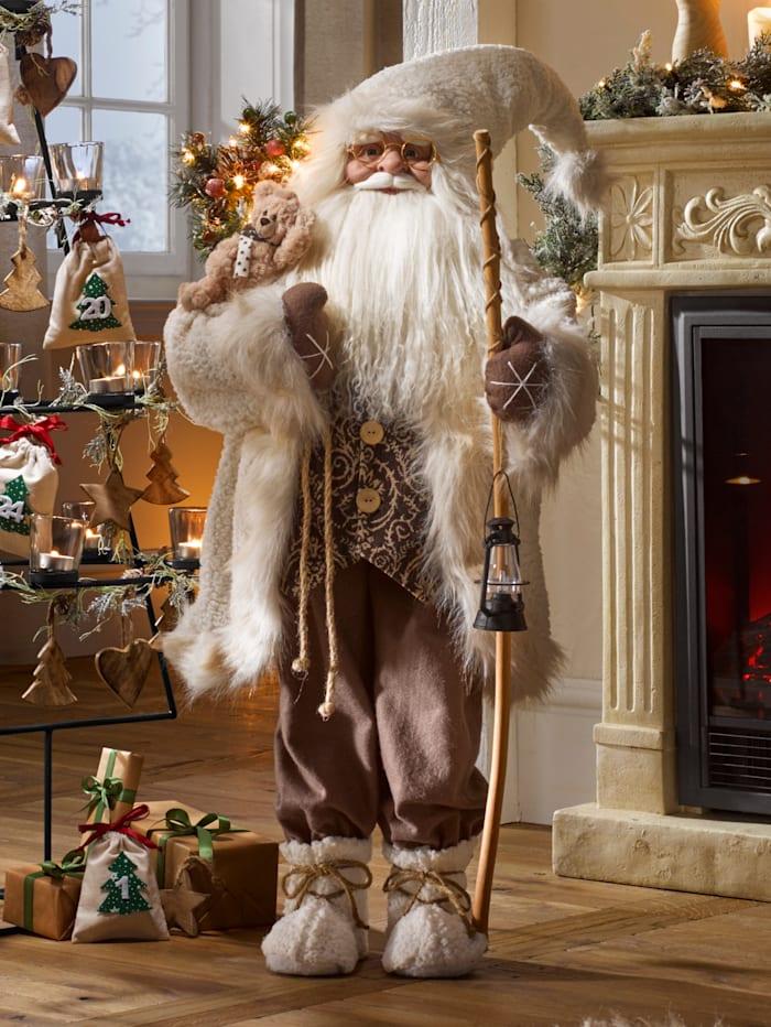 Père Noël, 95 cm