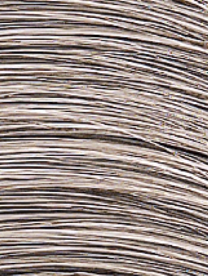 Lofty Perücke Uschi, Graumeliert