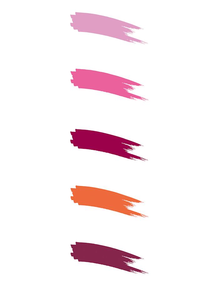 Denkender Lippenstift