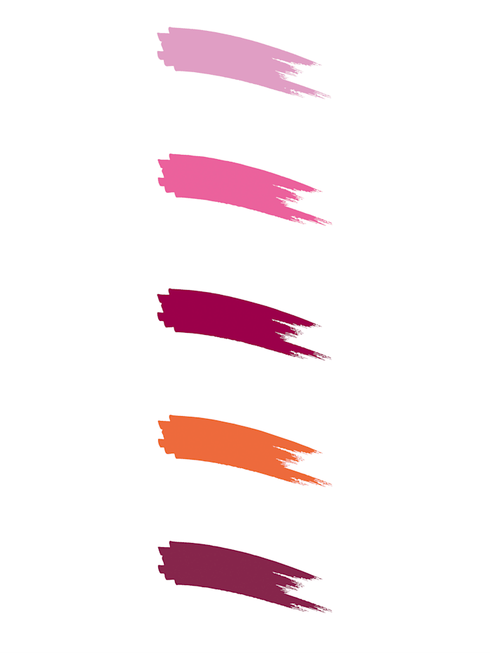 Krycí rúž