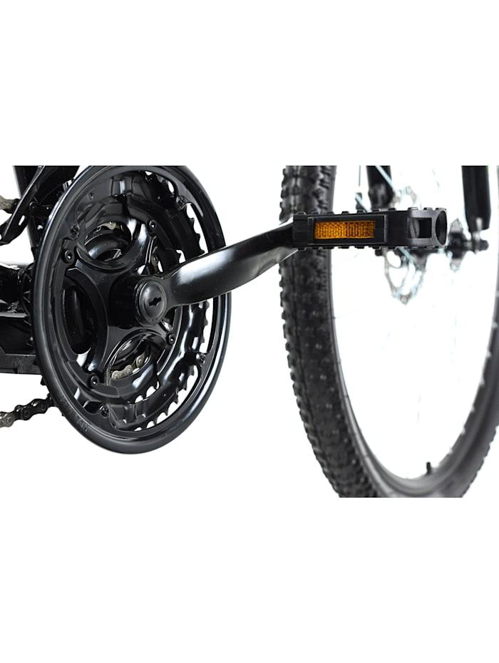 Mountainbike Fully 29'' Triptychon RH 51 cm