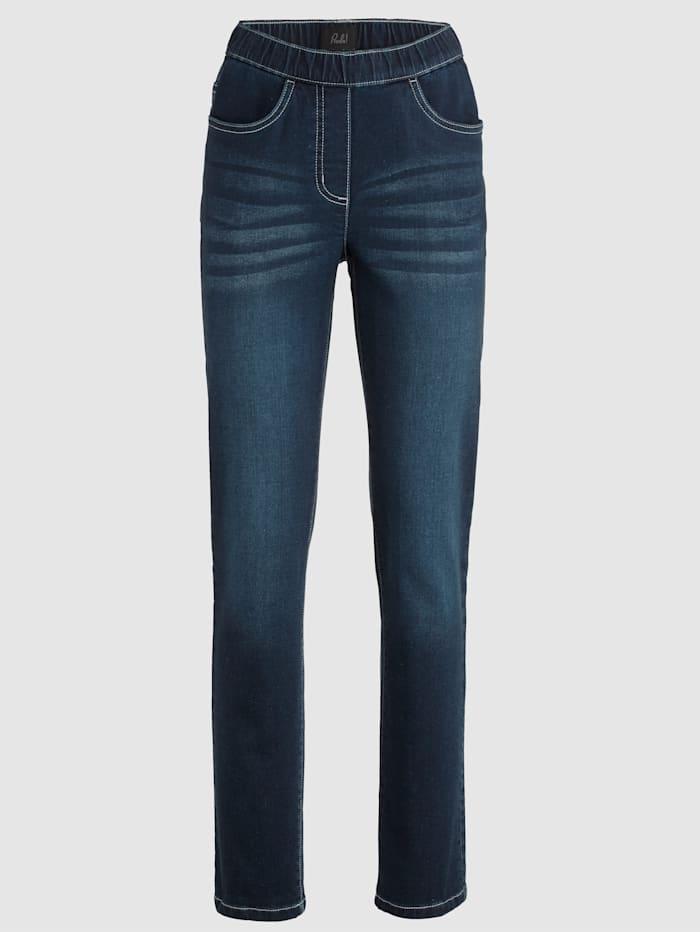 Jeans Lotta Slim