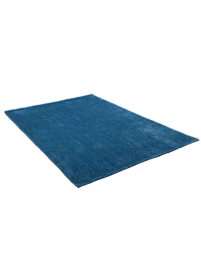 Handtuftteppich Aaron