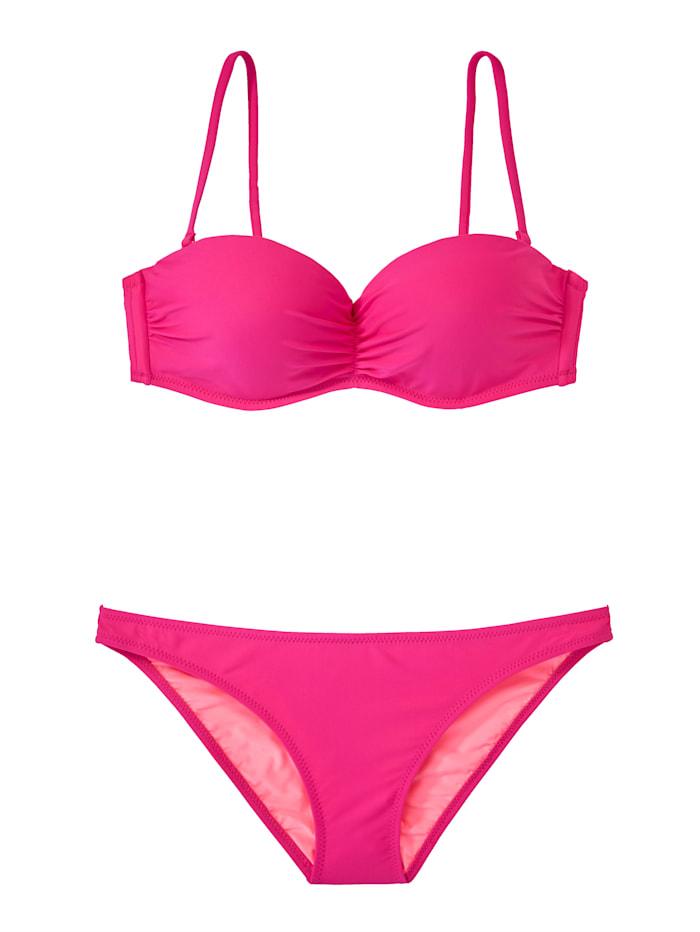 CHIEMSEE Bikini, Pink