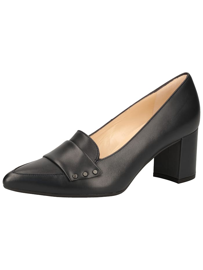 Peter Kaiser Peter Kaiser Pumps, Navy