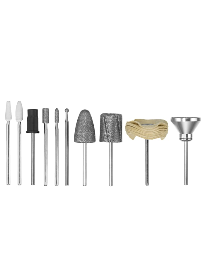 Manicure-/pedicureset