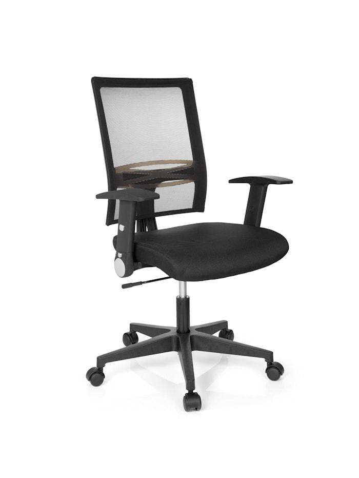 Home Office Bürostuhl OFFICE R8
