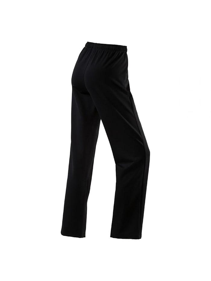 Schneider Sportwear Hose PISAW