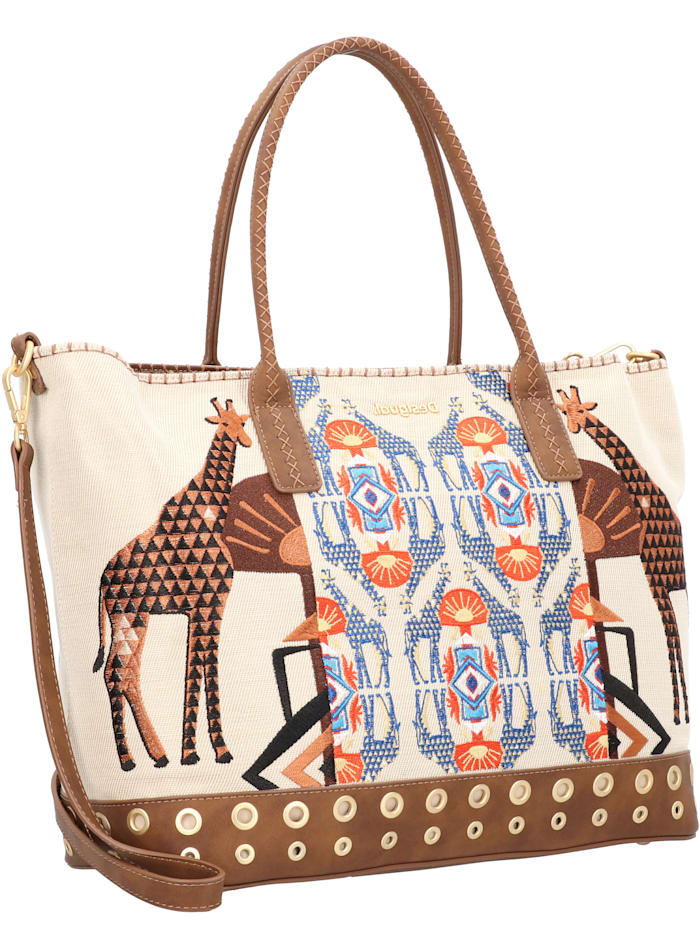 Savana Shopper Tasche 37 cm