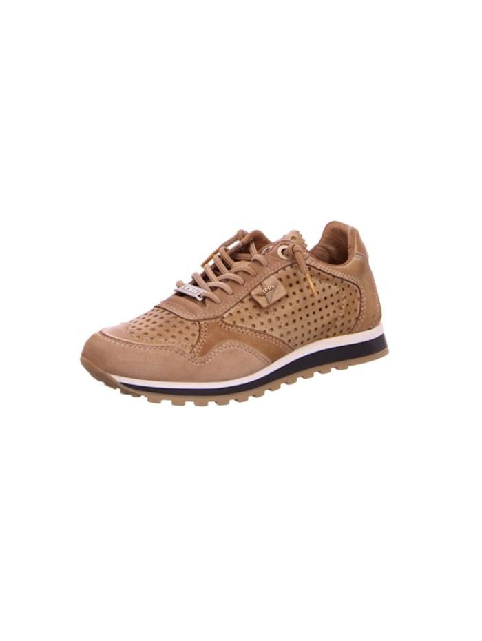 cetti Sneakers, taupe