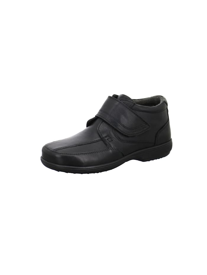 Ara Stiefel, schwarz