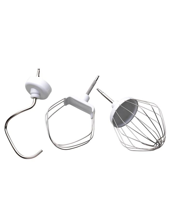 Küchenmaschine MUM Serie 2 'MUMS2EW00', weiß
