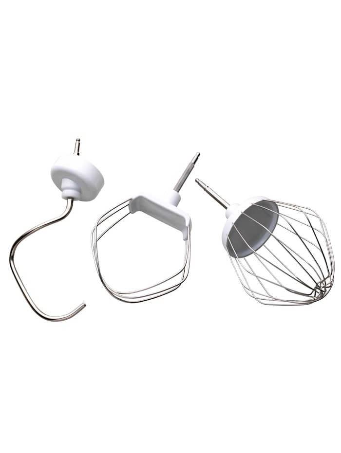 Robot de cuisine MUM Serie 2 'MUMS2EW00', blanc
