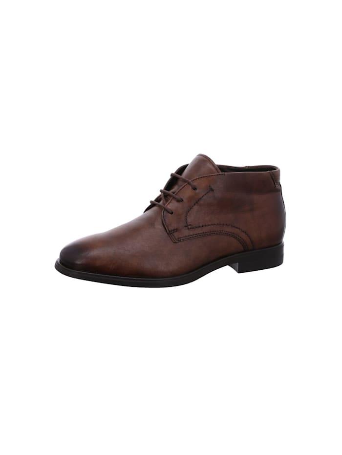 Ecco Stiefel Stiefel, mittel-braun