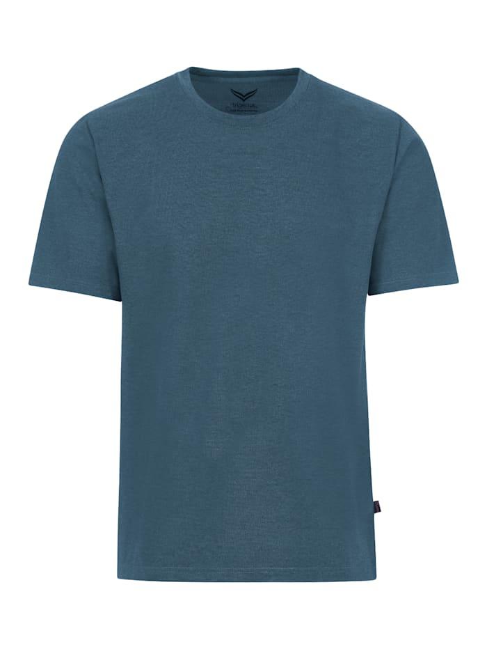 Herren T-Shirt in Piqué-Qualität