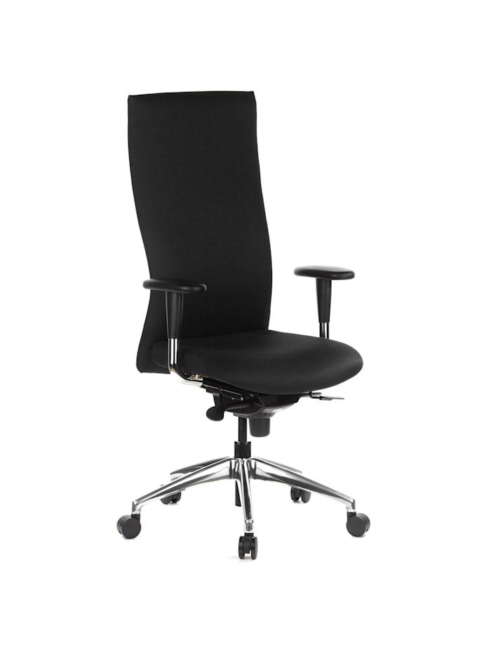 High End Bürostuhl OFFICE-TEC