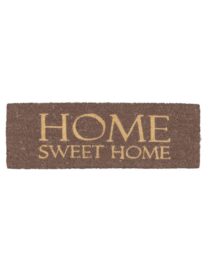 Fußmatte, Home Sweet Home