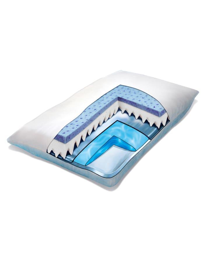 Mediflow Original Wasserkissen