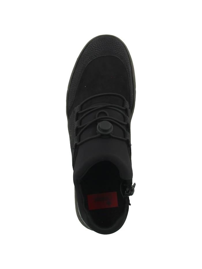 Sneaker low 52968