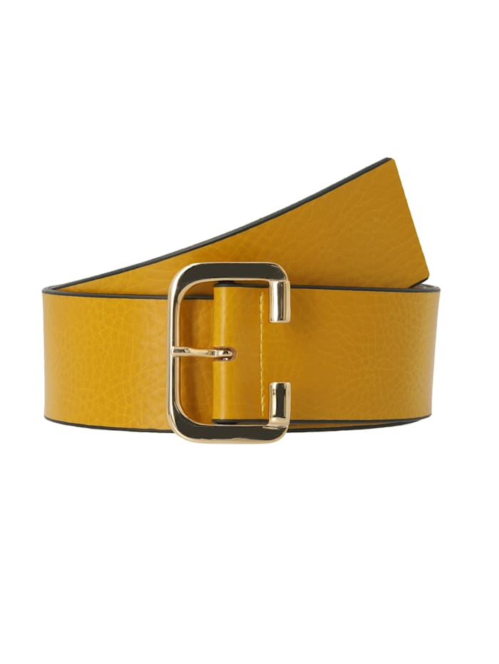 Tamaris Tamaris Damengürtel - 160082 Christine, Yellow