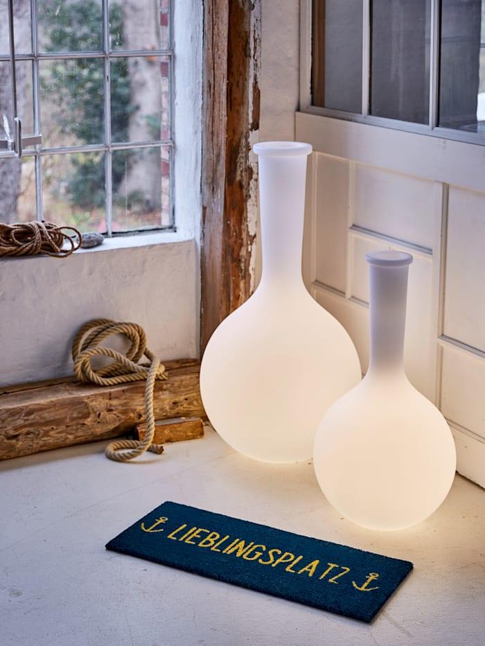 Outdoor-LED-Leuchte