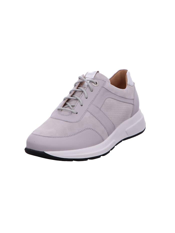 Ganter Sneaker von Ganter, weiß
