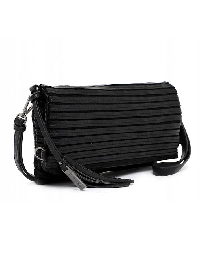 Carina Clutch Tasche 27 cm