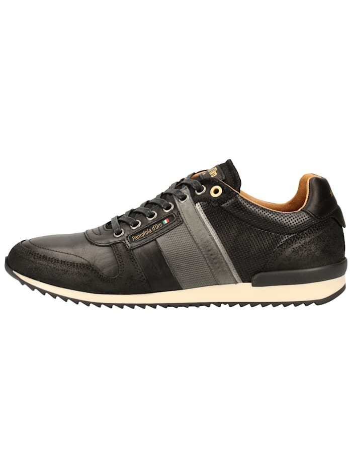 Pantafola d'Oro Sneaker