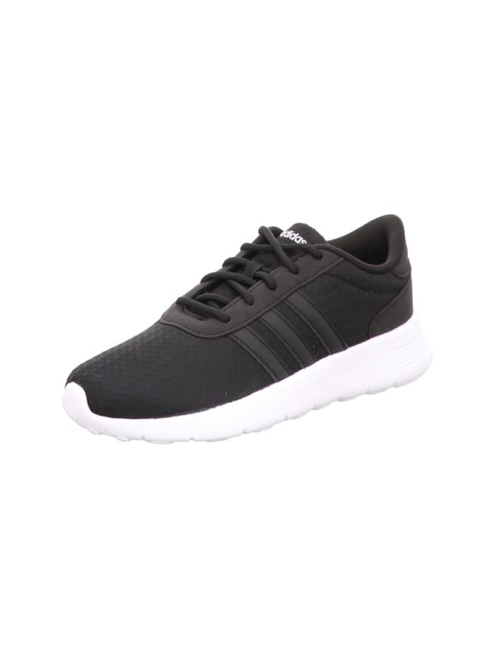 adidas Sneakers, schwarz