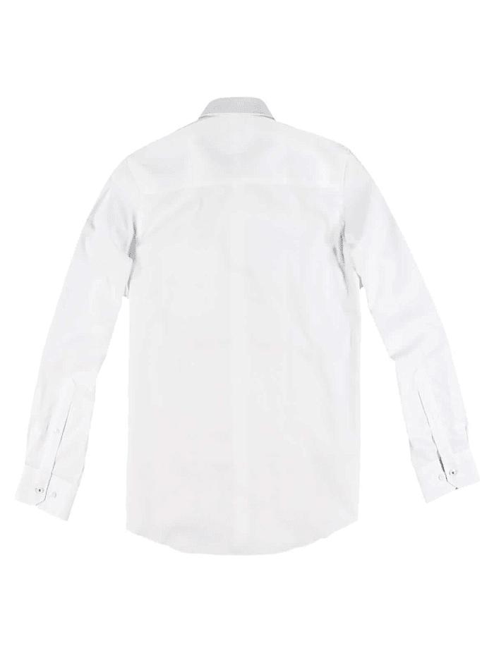 Qualitatives Hemd aus der My Favorite Kollektion